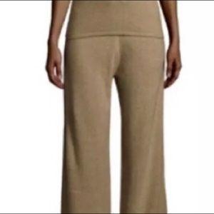 sofia cashmere Intimates & Sleepwear - $399 SOFIA CASHMERE LOUNGE / SLEEP SET TRACK SUIT